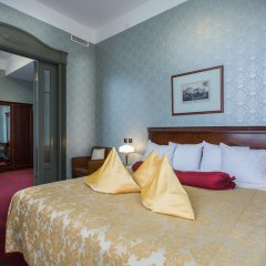 Отель Hestia Hotel Barons Эстония, Таллин - - забронировать отель Hestia Hotel Barons, цены и фото номеров комната для гостей фото 3