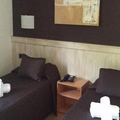 Hotel Lac Vielha интерьер отеля