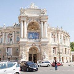 Гостиница Гермес Украина, Одесса - 4 отзыва об отеле, цены и фото номеров - забронировать гостиницу Гермес онлайн городской автобус