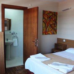 Kadıköy Rıhtım Hotel Турция, Стамбул - отзывы, цены и фото номеров - забронировать отель Kadıköy Rıhtım Hotel онлайн фото 6