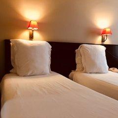 Отель Bryghia Hotel Бельгия, Брюгге - отзывы, цены и фото номеров - забронировать отель Bryghia Hotel онлайн фото 10