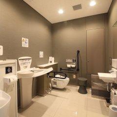 Отель Richmond Hotel Premier Asakusa International Япония, Токио - 2 отзыва об отеле, цены и фото номеров - забронировать отель Richmond Hotel Premier Asakusa International онлайн сауна