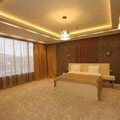 Гостиница 1000 и 1 Ночь в Махачкале отзывы, цены и фото номеров - забронировать гостиницу 1000 и 1 Ночь онлайн Махачкала комната для гостей фото 4