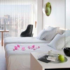 Отель Barceló Sants комната для гостей фото 5