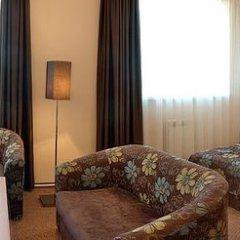 Гостиница Ильмар-Сити фото 6