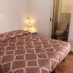 Отель Country House La Fattoria Di Paolo Мачерата комната для гостей фото 4