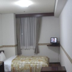 Amuz Hotel Тояма комната для гостей фото 2