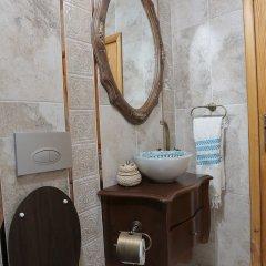 Отель Vintage House Taksim Стамбул ванная