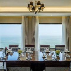 Отель Vinpearl Resort & Spa Hoi An фото 2