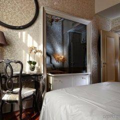 Отель Palazzetto Madonna Италия, Венеция - 2 отзыва об отеле, цены и фото номеров - забронировать отель Palazzetto Madonna онлайн спа