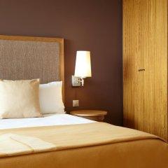 Отель Suite Hotel Eden Mar Португалия, Фуншал - отзывы, цены и фото номеров - забронировать отель Suite Hotel Eden Mar онлайн комната для гостей фото 3