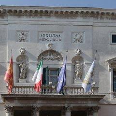 Отель San Moisè Италия, Венеция - 3 отзыва об отеле, цены и фото номеров - забронировать отель San Moisè онлайн фото 13