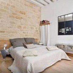 Отель Mabillon Suite Франция, Париж - отзывы, цены и фото номеров - забронировать отель Mabillon Suite онлайн комната для гостей фото 2