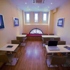 Отель Orestias Kastorias детские мероприятия