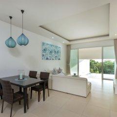 Отель Amala Grand Bleu Resort фото 18