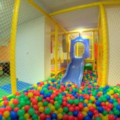 Отель Kamelia Complex Пампорово детские мероприятия фото 2