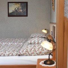 Hotel Diana Прага удобства в номере