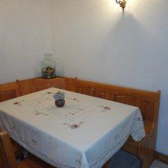 Отель Guest House Astra Велико Тырново помещение для мероприятий фото 2