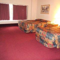 Hotel Harrington комната для гостей фото 5