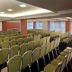 Отель Airotel Stratos Vassilikos Афины помещение для мероприятий фото 2