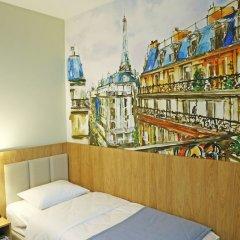 Отель Европа Калининград детские мероприятия фото 2