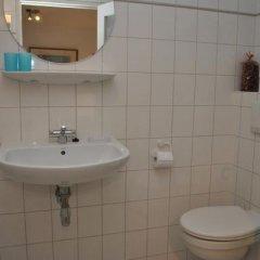Отель Loft Apartment Нидерланды, Амстердам - отзывы, цены и фото номеров - забронировать отель Loft Apartment онлайн фото 2