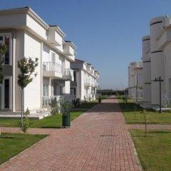 Topcuoglu Villas Турция, Белек - отзывы, цены и фото номеров - забронировать отель Topcuoglu Villas онлайн
