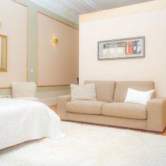 Апартаменты Liiiving in Porto - Art & Heart Studio комната для гостей фото 2