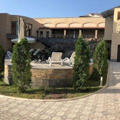 Отель Апарт-Отель Grand Hills Yerevan Армения, Ереван - отзывы, цены и фото номеров - забронировать отель Апарт-Отель Grand Hills Yerevan онлайн фото 3