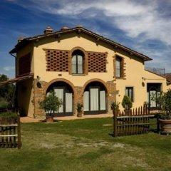 Отель Agriturismo Podere Luisa Италия, Монтеварчи - отзывы, цены и фото номеров - забронировать отель Agriturismo Podere Luisa онлайн помещение для мероприятий