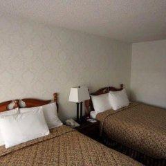 Отель Chateau Jasper комната для гостей фото 2