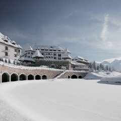 Отель A-ROSA Kitzbühel фото 6