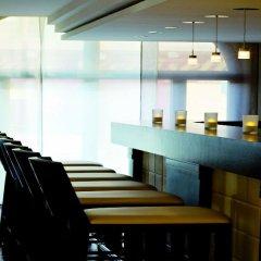 Отель Appart'City Confort Paris Grande Bibliotheque Франция, Париж - отзывы, цены и фото номеров - забронировать отель Appart'City Confort Paris Grande Bibliotheque онлайн помещение для мероприятий