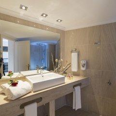 Salles Hotel Marina Portals ванная фото 2