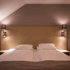 Отель City Living Schøller Hotel Норвегия, Тронхейм - отзывы, цены и фото номеров - забронировать отель City Living Schøller Hotel онлайн комната для гостей фото 5