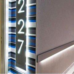 Отель Elba Motril Beach & Business Resort спортивное сооружение