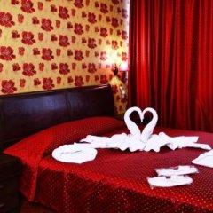 Гостиница Классик в Пятигорске 6 отзывов об отеле, цены и фото номеров - забронировать гостиницу Классик онлайн Пятигорск спа фото 2