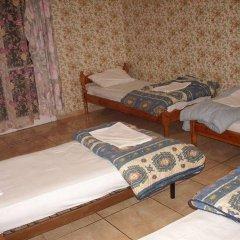 Отель Athens House Греция, Афины - отзывы, цены и фото номеров - забронировать отель Athens House онлайн спа фото 2