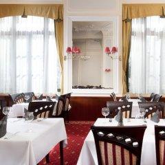 Отель Chateau Monty Spa Resort Чехия, Марианске-Лазне - отзывы, цены и фото номеров - забронировать отель Chateau Monty Spa Resort онлайн фото 4