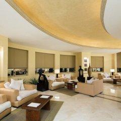 Отель Villa La Estancia Beach Resort & Spa спа