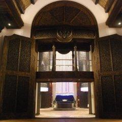 Отель Cabo Azul Resort by Diamond Resorts интерьер отеля фото 3