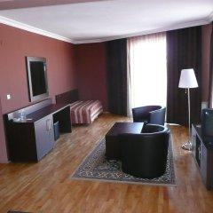 Отель Consul Болгария, София - отзывы, цены и фото номеров - забронировать отель Consul онлайн развлечения