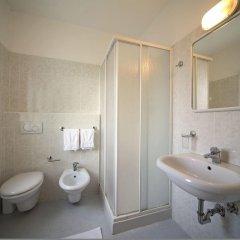 Hotel Savina ванная