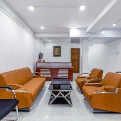 Отель Metro Port City Hotel Шри-Ланка, Коломбо - отзывы, цены и фото номеров - забронировать отель Metro Port City Hotel онлайн развлечения