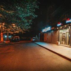 Отель L'image Art Hotel Армения, Ереван - отзывы, цены и фото номеров - забронировать отель L'image Art Hotel онлайн парковка