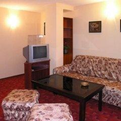 Shipka IT Hotel Казанлак комната для гостей