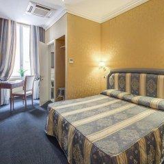 939 Hotel комната для гостей фото 6