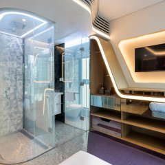 Butterfly on LKF Boutique Hotel комната для гостей