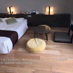 Tokyo Bay Ariake Washington Hotel спа