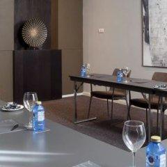Отель AC Hotel Los Vascos by Marriott Испания, Мадрид - отзывы, цены и фото номеров - забронировать отель AC Hotel Los Vascos by Marriott онлайн спа фото 2